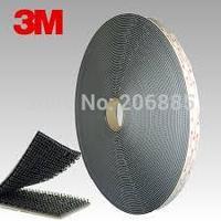 3M self adhesive double sided dual lock 3m tape SJ3550 25.4mm*50yard