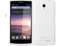 """5.5 """" Quad core 8MP 6.5mm Slim Kingsing S1 Telefono Android 4.4 Cell phone QHD Ips 960*540 mtk6582 RAM 512M +4G Dual sim 3G 1900"""