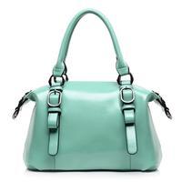 New 2014 Fashion Desigual Designer Brand Handbags Vintage PU Leather Shoulder Bags Women Messenger Bag Totes Bolsas