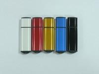 AU113 Genuine metal 2.0 usb flash pen drive memory stick/thumb usb disk 4GB 8GB 16GB 32GB gift