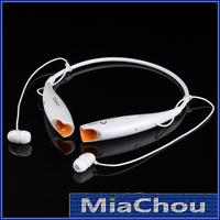New HV-800 HV 800 801 Bluetooth Headphone Stereo Headphone Wireless Headphone Hands Free In-ear Headset