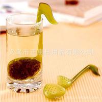 Note TSP Music teaspoon Note tea ware Make tea partner Worldwide FreeShipping