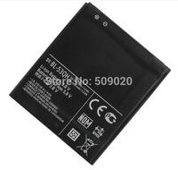 Replacement Battery BL-53QH For LG Optimus Vu 2 F200L F160L VS930 F160S F160K P880 P760 P765 P769