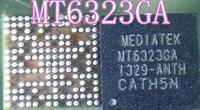 power IC MT6323GA MT6323
