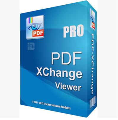 купить Программное обеспечение для ПК PDF/xchange Viewer Pro 2.5.308.2 недорого