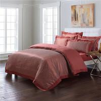 hot ,luxury brand bedding set 4pcs king/queen,duvet cover/comforter set/bed cover/bedspread/bedlinen/bedclothes/blanket/bedskrit
