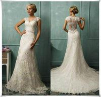 Майка дешевые свадебные платья китай
