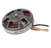 Free shipping Walkera QR X800-Z-42 Brushless motor(WK-WS-48-001) for Walkera QR X800 FPV RC Quadcopter Drone