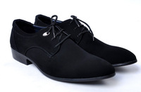 New men wingtip shoes classic USES leisure fashionable leather shoes men's shoes of England
