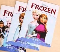 Hot Sale !  Book Children  Storybook All English Description Children Cartoon Education Comic-book Free Shipping