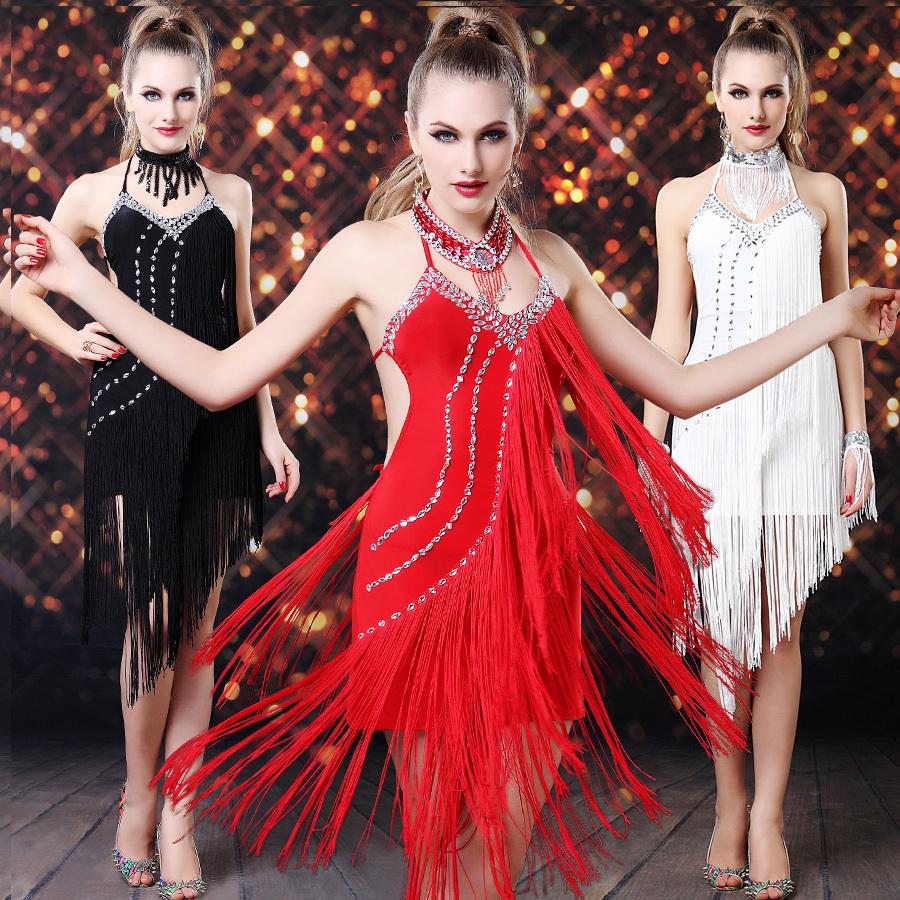 Peachy All About International Of Latin Dance August 2015 Short Hairstyles Gunalazisus