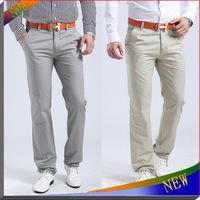 2014 High Quality Fashion Men Cargo Pants Outdoors Sweatpants Trousers Men Joggers Brand Casual Pants Mens Pants
