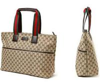 Promotional special offer 2014 new women's handbags, fashion Plaid canvas bag ladies hand bag tote bag