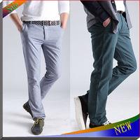 New Mens Cargo Pants Outdoor Sweatpants Casual Trousers Men Joggers Brand Bandana Sport Pants Men Pants