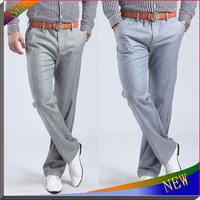 2014 New Stylish Men Cargo Pants Outdoor Leisure Sweatpants Bandana Pants Casual Trousers Mens Joggers Brand Mens Pants