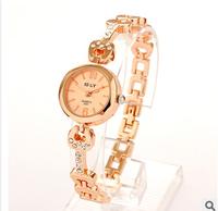 E-LY Brand,Fashion cute, pop, Korean style fashion bracelet cartoon watch, women casual watch ,fashion watch,women dress watches