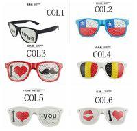 christmas gift rb fashion glasses ray sunglasses women men brand 3025 designer vintage oculos de sol steampunk retro 3026