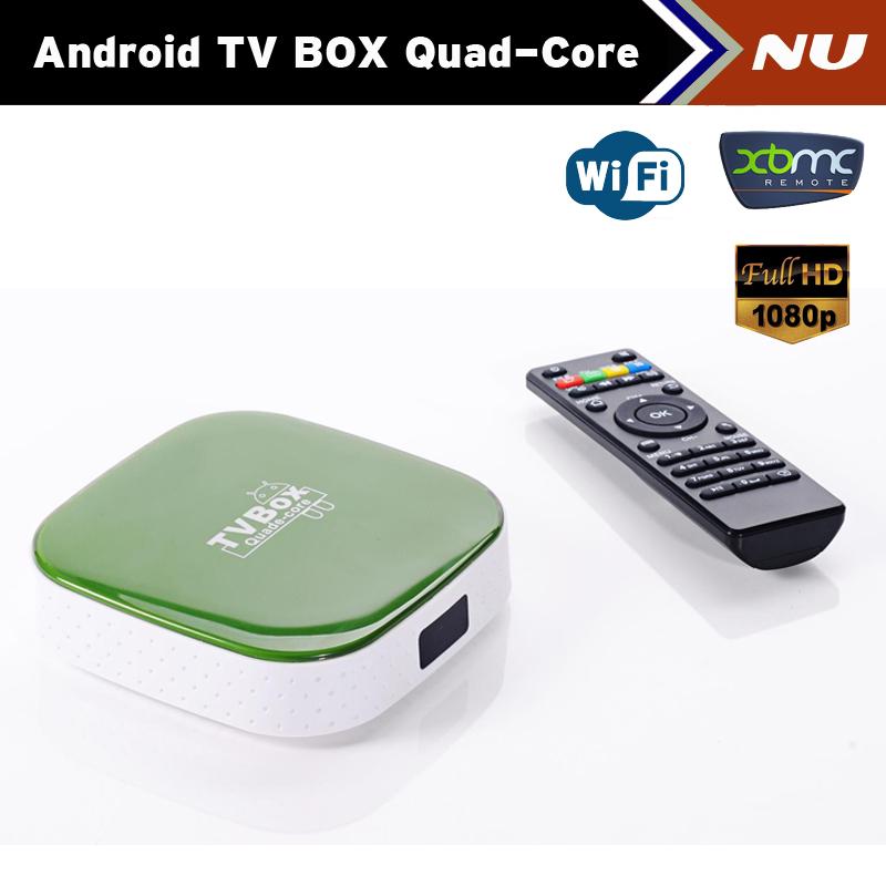 Телеприставка OEM android CS908 Allwinner A31S 1 G + 8 G android 4.2.2 /wifi HDMI RJ45 XBMC DLNA телеприставка oem xbmc mx tv box android 4 2 1 g 8 g hdmi wifi dlna google mx2 gbox
