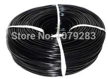 15m 12mm' dripping tube micro irrigation tube good quality free shipping hose