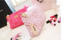 2014 New VS Bag Sweet Candy Color Mini hand bag Free shipping