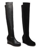 Женские ботинки X 441 X441