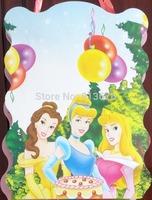 Birthday party supplies kids party games pinata happy birthday party pinata princess