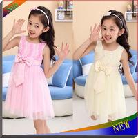 New Style Frozen Dress For Prom Baby Girl Dresses Dance Peppa Pig Vestidos De Menina Kids Clothing Roupa Infantil Party Dress