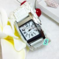500pcs/lot,women Casual Watches Fashion Weave Sports watch Rope Braided Dress Watch analog wristwatches promotions