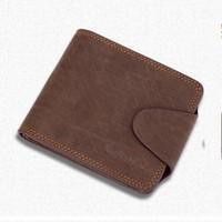 Free shipping/new 2014/wallets men wallets/genuine leather wallet/pu/016/male wallet/brand purse/fashion designer/money clip/