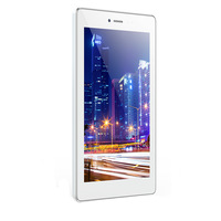 Window M7 Unicom -3G 8GB 7 inch dual core Android 4.2 1024*600 dual camera Tablet PC Intel calls Wifi Bluetooth 3G external