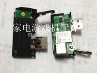 Original disassemble XBOX360slim thin machine wireless card built-in wireless LAN card WIFI hair day