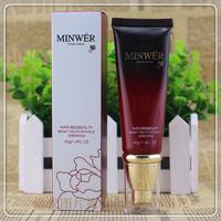 Famous brand moisturizing & block defect BB cream 40 g   free shipping