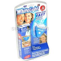 Dental WhiteLight Teeth Whitening Tooth Whitener care Pack Set