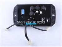 10kw single phase gasoline generator voltage regualtor.AVR