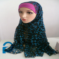 Lace scarf large ladies scarf Women's Acrylic Shawl 190*60cm headwrap shawl scarf 15pcs/lot 6 colors