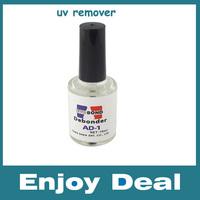 UV glue LOCA Dispergator remover UV Glue removing For Samsung&iphone refurbishment