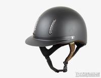 Chiban helmet breathable riding hat equestrian helmet saddleries dual supplies male