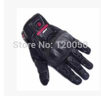 Race plume MC12 motorcycle gloves racing gloves bike glves cycling glves glves