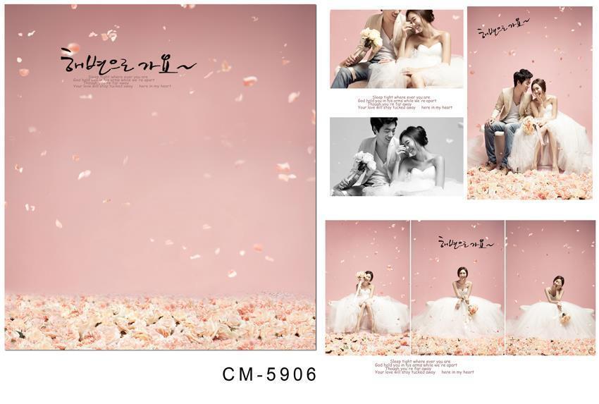 19 Cheap Wedding Decorations For Sale Online Get Cheap Korean