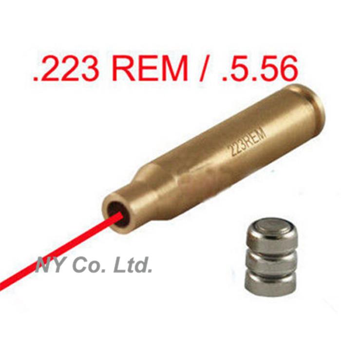 laser boresight system - Compra lotes baratos de laser boresight ...