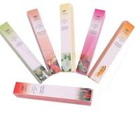 24x pcs New Pro Fruit Cuticle Revitalizer Oil Nail Art Treatment Manicure Polish Pen, #1567X08_2