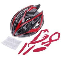 2014 new  Outdoor bicycle Cycling Helmet Integrated Mountain Bike Riding Helmet 10306