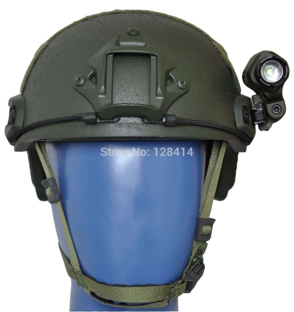Противопожарные и Охранные товары Jianlei Lg NIJ LVL IIIA MICH MC CAG FAST FDK- OD aa shield bullet proof soft panel body armor inserts plate aramid core self defense supply nij lvl iiia 3a 8x10