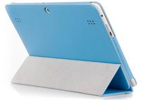 "HUAWEI MediaPad 10 Link computer case HUAWEI S10 tablet cover 10.1"" S10-231U/W  huawei tablet protector"