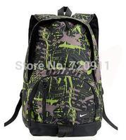 Free shipping  brand Shoulders Bag Men women high school bag preppy style Leisure Sports Backpacks Traveling computer bag 1066