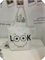 Handbag for single shoulder bag handbag in the canvas bag bag free shipping