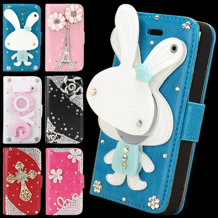 Чехол для для мобильных телефонов iPhone 4G 4S Bling For iPhone 4G 4S чехол для для мобильных телефонов oem iphone 4 4s 4 g iphone 4s case for iphone 4 4s 4g cell phones