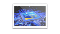 "PIPO P9 10.1"" Android 4.4 RK3288 Quad core 2GB RAM 32GB Tablet PC w/ GPS Bluetooth 4.0 OTG HDMI"