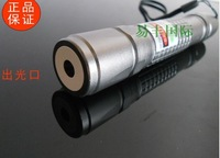 green laser pointer- 6000mw 6w 532nm high power green laser pointers can focus burn match/pop balloon+battery+charger+box