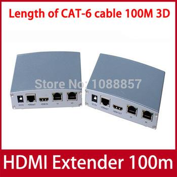 Разъем YuDong HDMI > 100 , 3D, HDT001